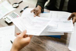 SurePlan Makes Medicare Decisions Easy